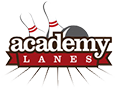 Academy Lanes | Winnipeg Manitoba